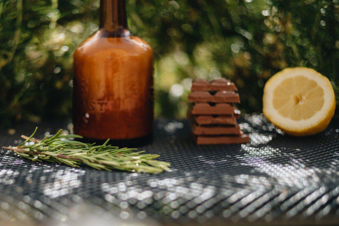 Cadbury Inventor