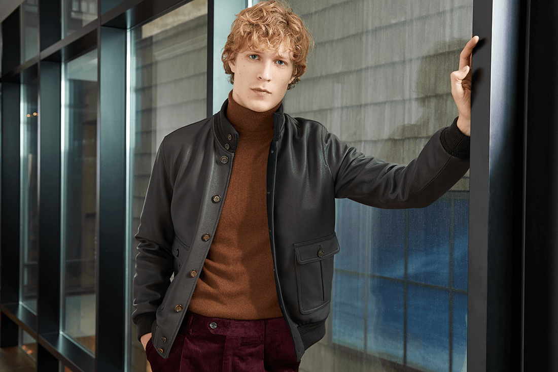 53d1382cafa 19 Men s Fashion Trends You Need To Know In 2019