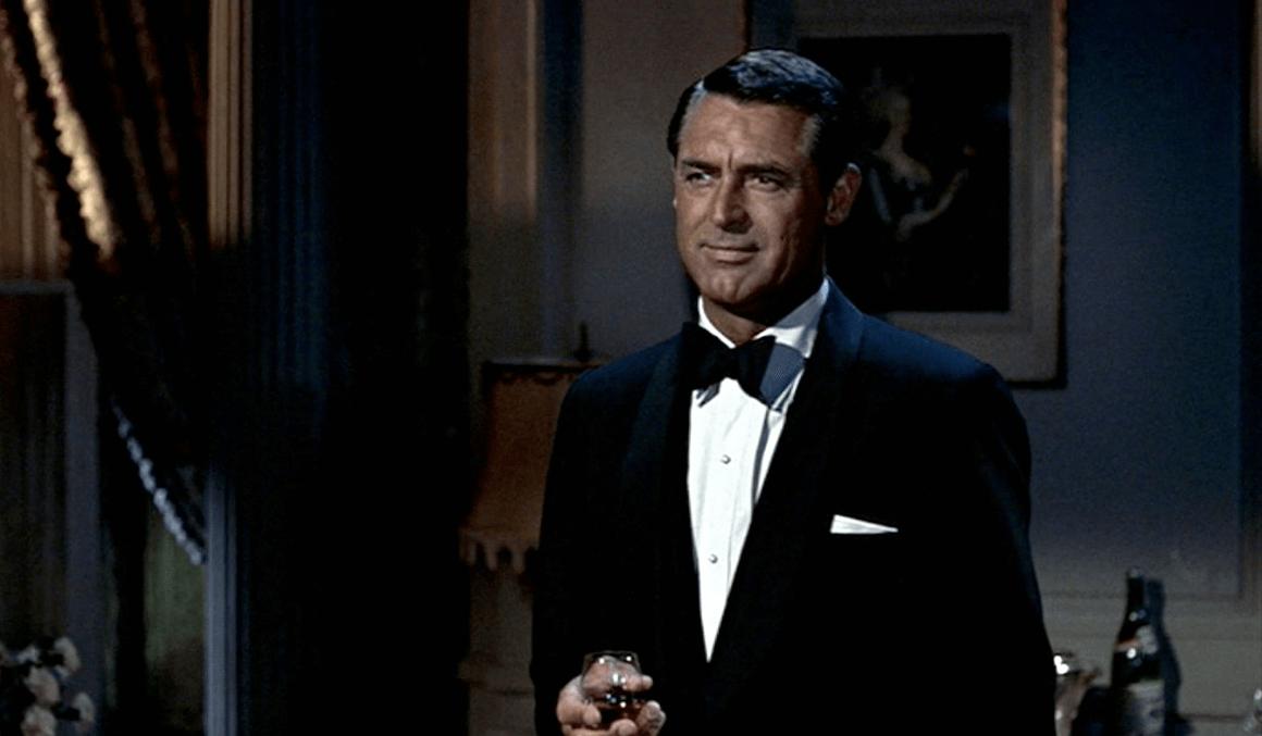 A Modern Gentleman's Guide To Black Tie Attire