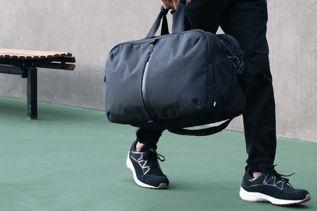 The 6 Best Bags For Men And Why You Should Own Them
