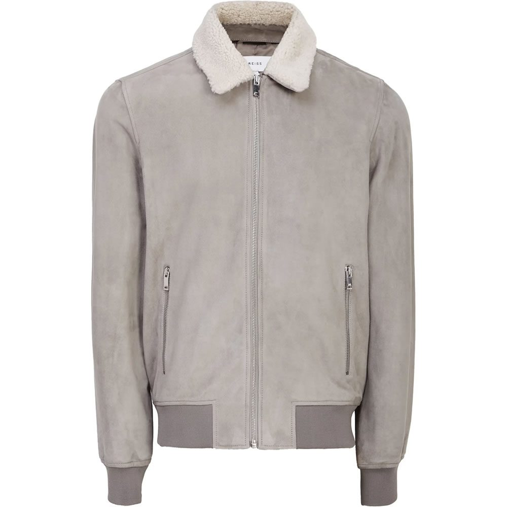 16d1bd2668acb6 Top 20 British Clothing Brands For Men In Production Today