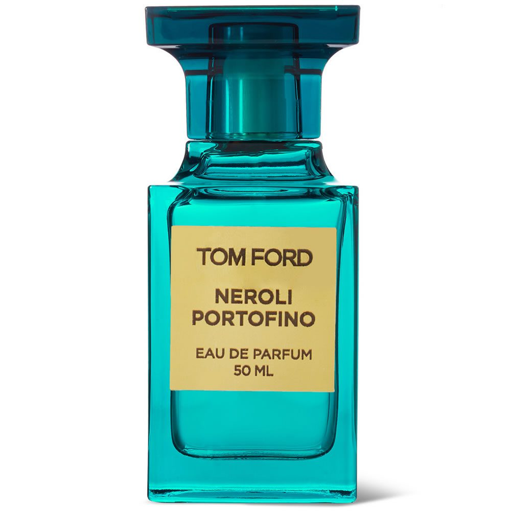 The Best Men's Fragrances Ever Made, According To Grooming