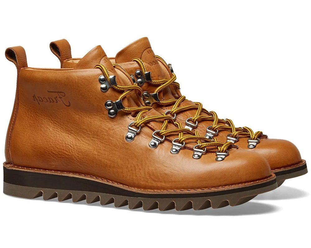 best boot maker