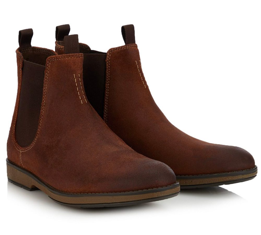 bceb5e49c85 2019's Top 7 Chelsea Boots For Every Budget
