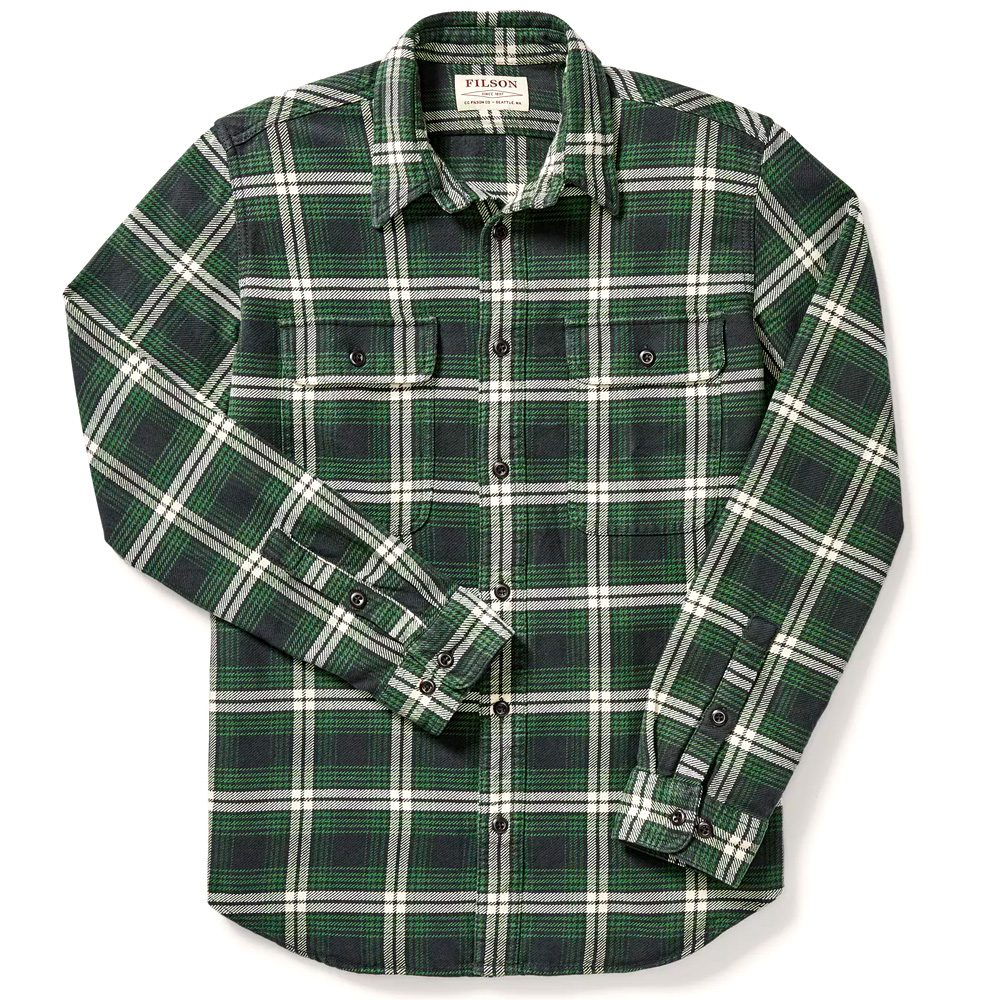 04be97cd Most Popular Mens Flannel Shirts – EDGE Engineering and Consulting ...