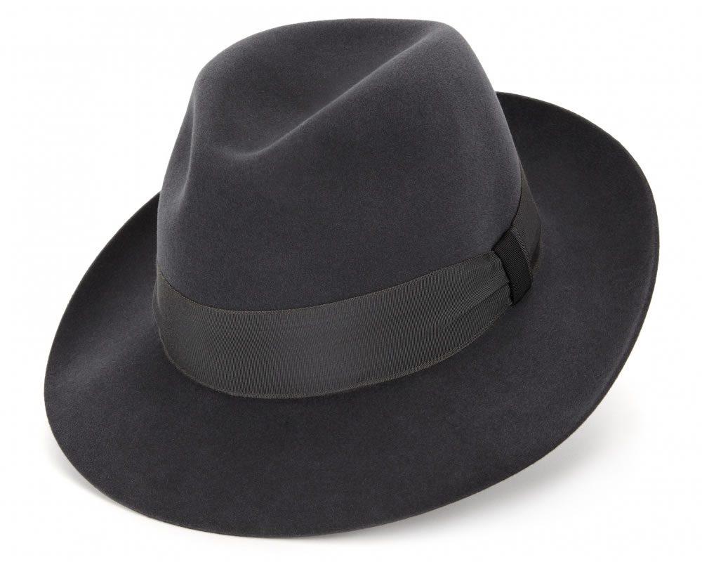 Luxury Headwear Hats