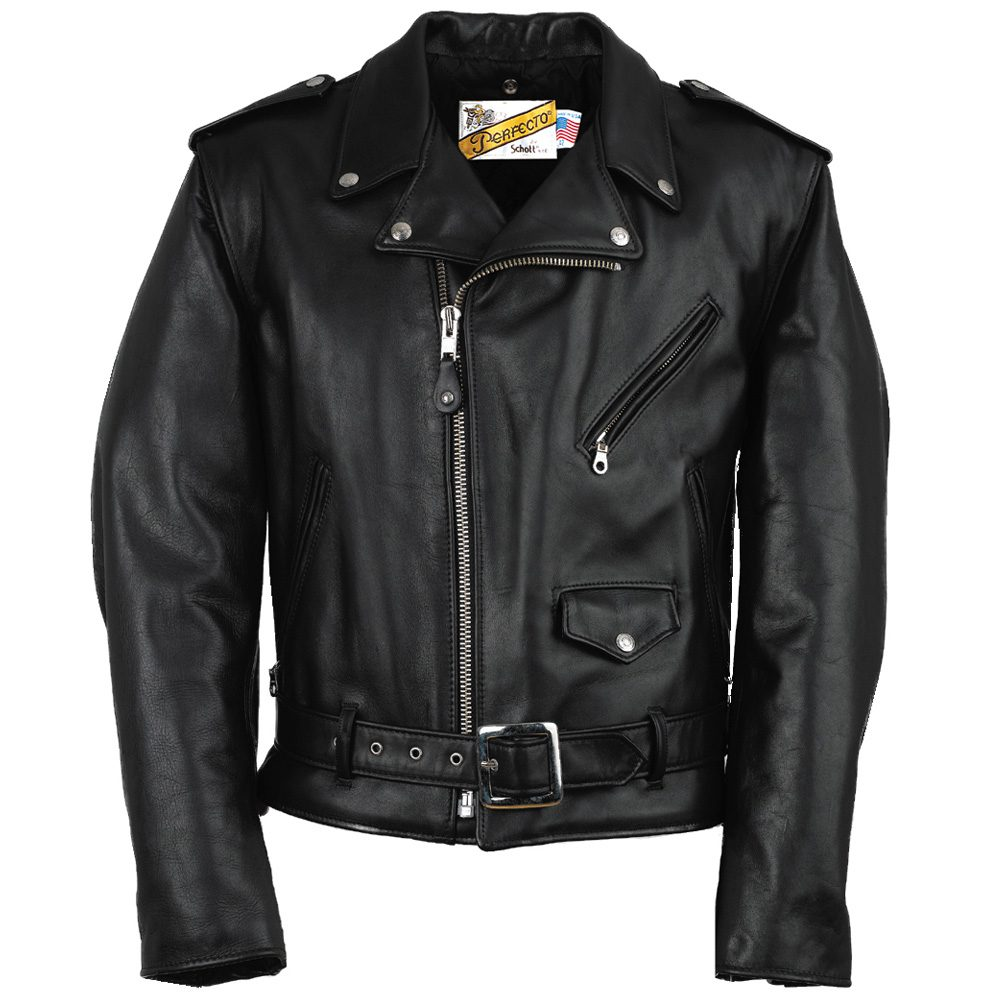 3b2fe3708 The Best Leather Jacket Brands For Men In 2019
