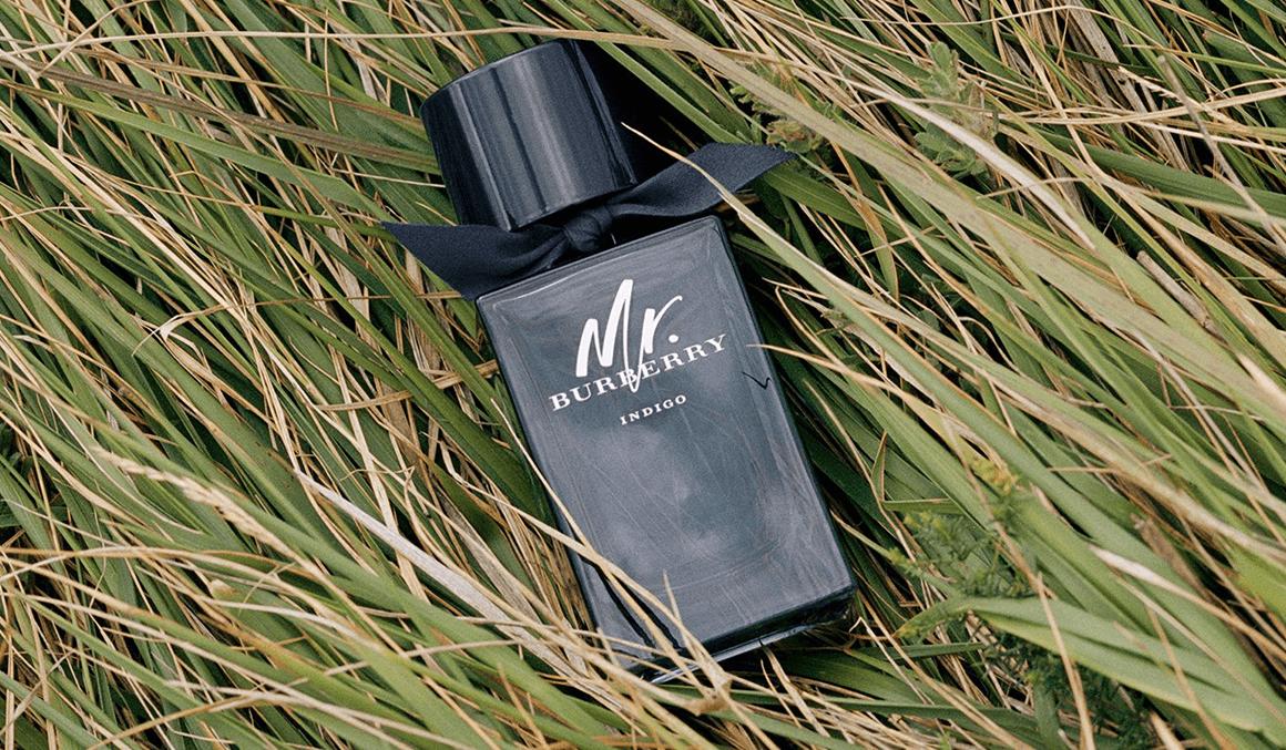 The Best New Men's Designer Fragrances For 2019