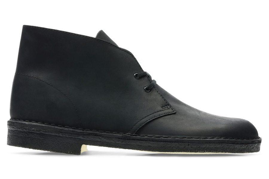 fa7458b4240 Top 8 Chukka Desert Boot Brands In The World