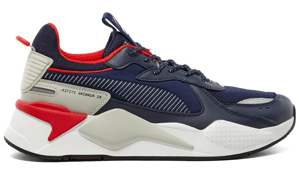 expensive trainer brands cheap online