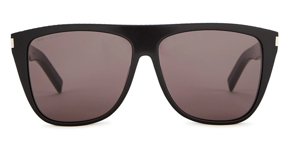 The Coolest Sunglasses Styles For Men: Summer 2020