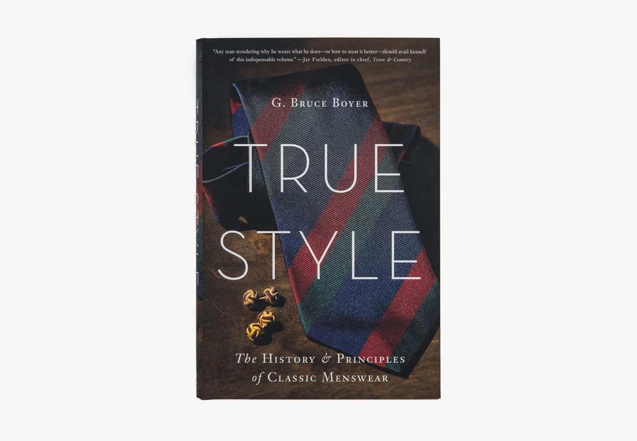 The Best Fashion Coffee Table Books For Men: 2021 Edition
