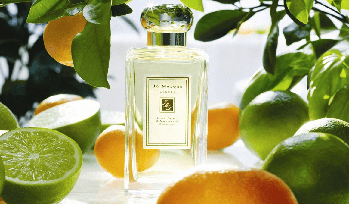 Warm-Weather Scents: 9 Classic Summer Fragrances For Men
