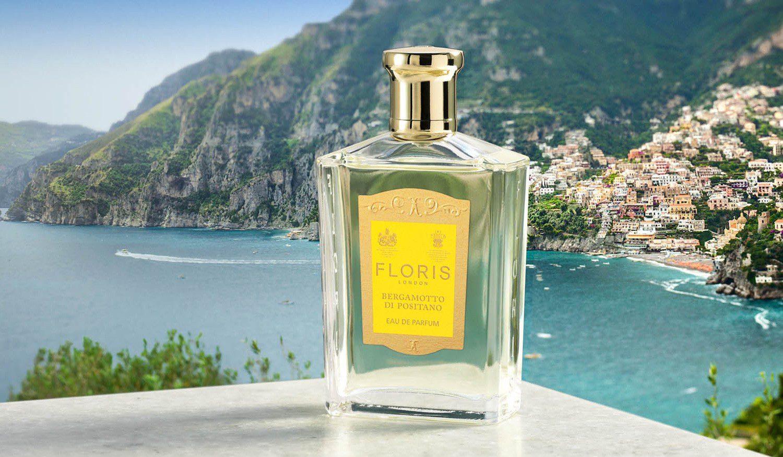 9 All-Time Classic Summer Fragrances For Men