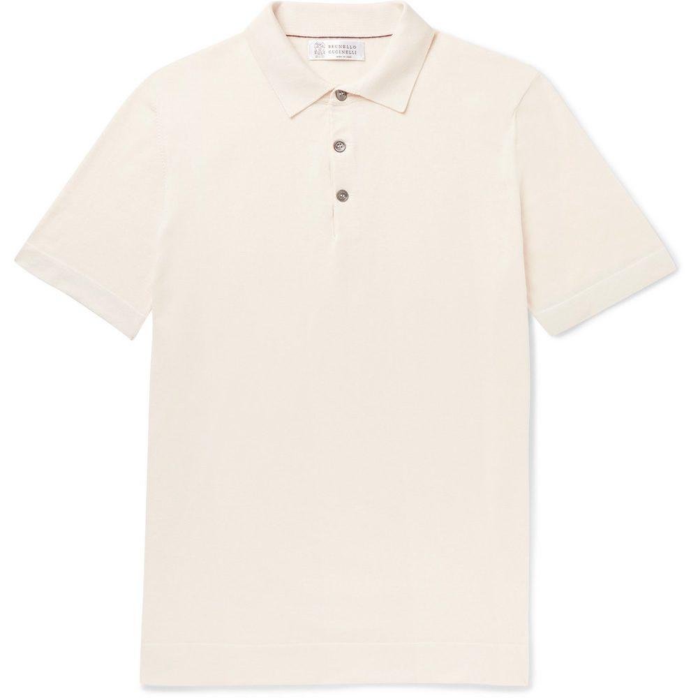 As melhores marcas de camisa polo masculina do mundo hoje 13