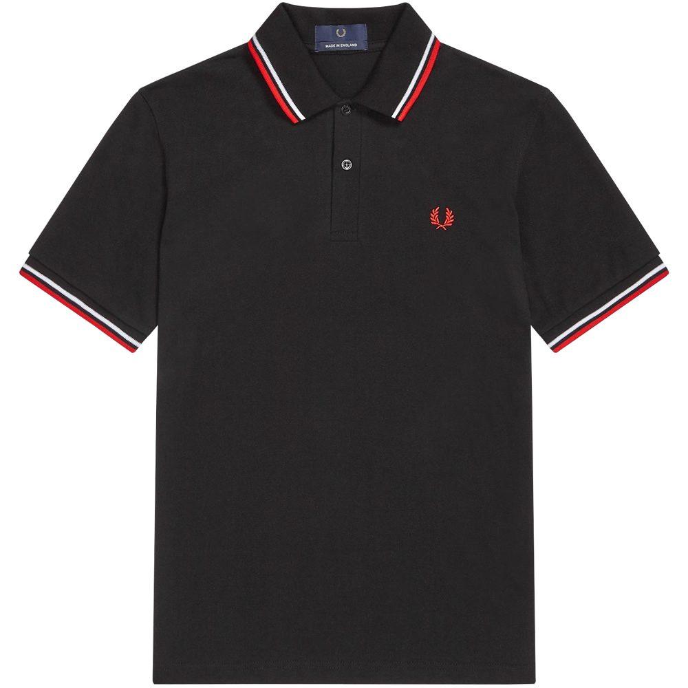 As melhores marcas de camisa polo masculina do mundo hoje 5