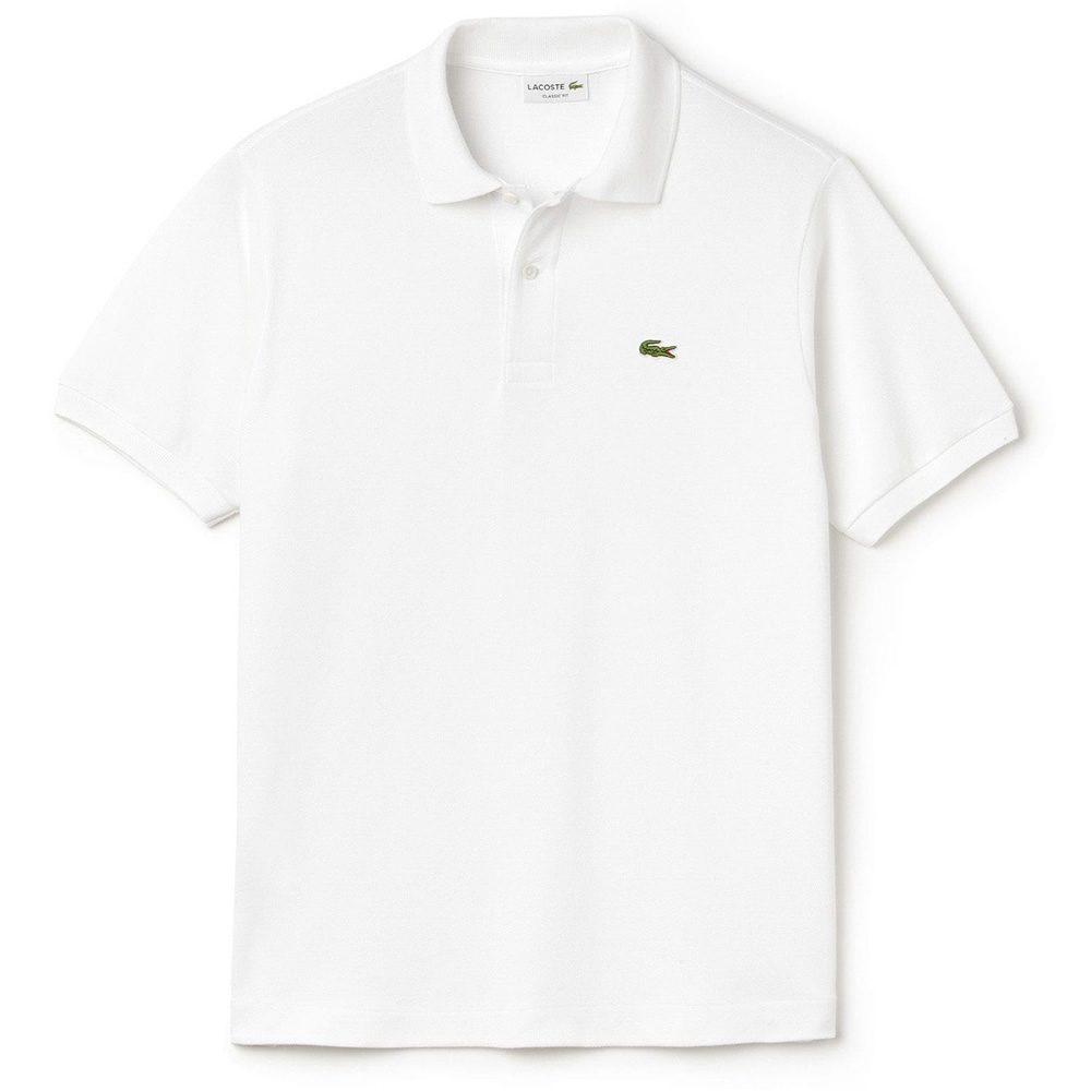 As melhores marcas de camisa polo masculina do mundo hoje 7