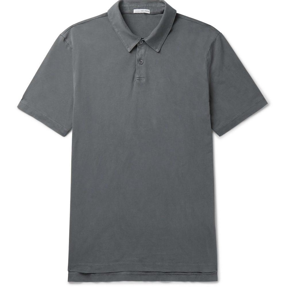 As melhores marcas de camisa polo masculina do mundo hoje 12
