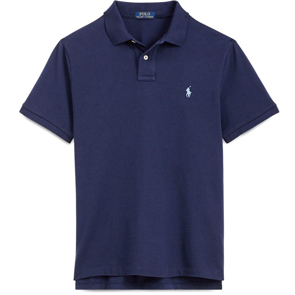 As melhores marcas de camisa polo masculina do mundo hoje 4