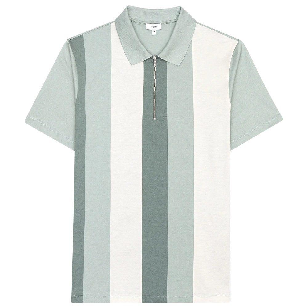 As melhores marcas de camisa polo masculina do mundo hoje 8