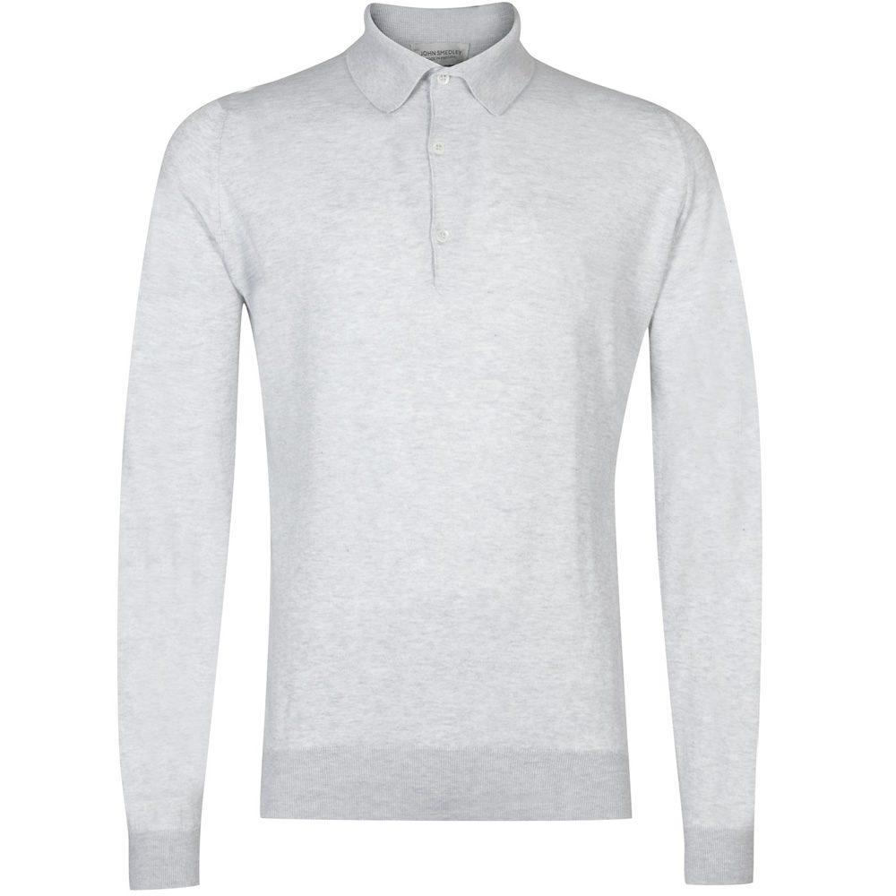 As melhores marcas de camisa polo masculina do mundo hoje 11