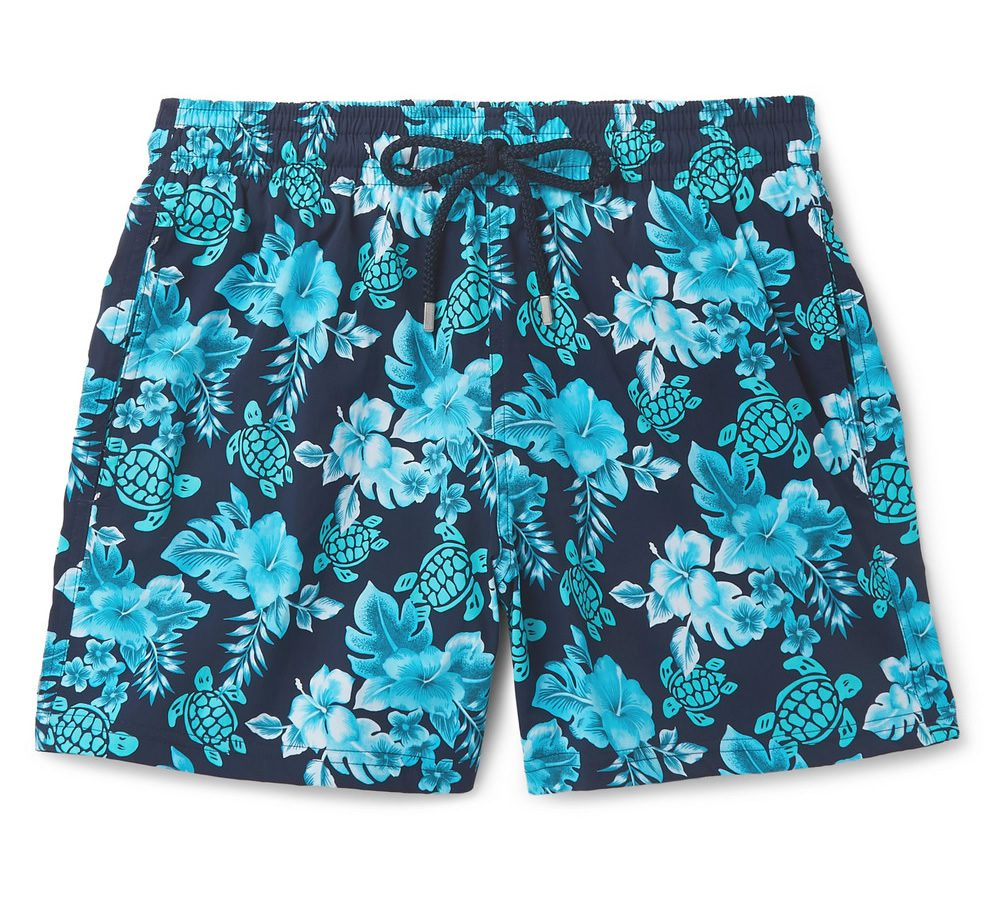 The 4 Best Men's Shorts Styles And How To Style Them