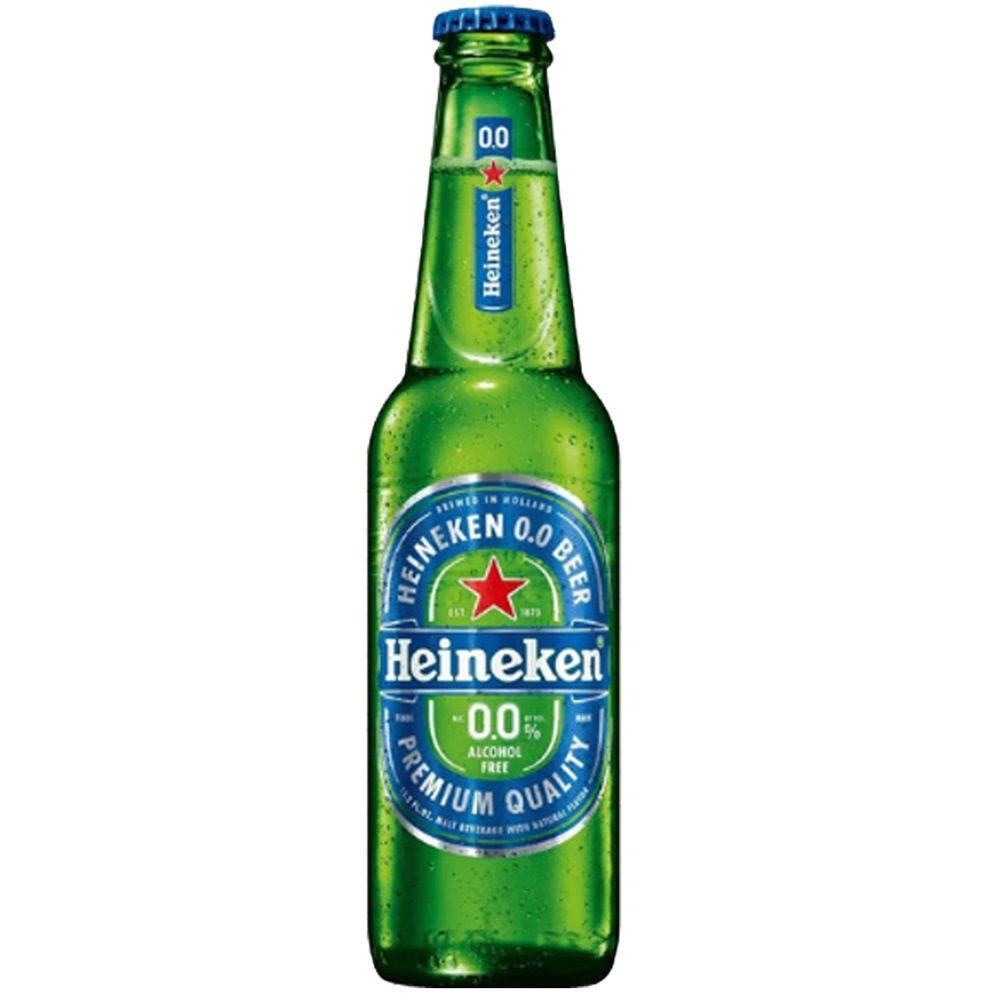 As melhores cervejas com baixo ABV e sem álcool disponíveis para compra agora 18