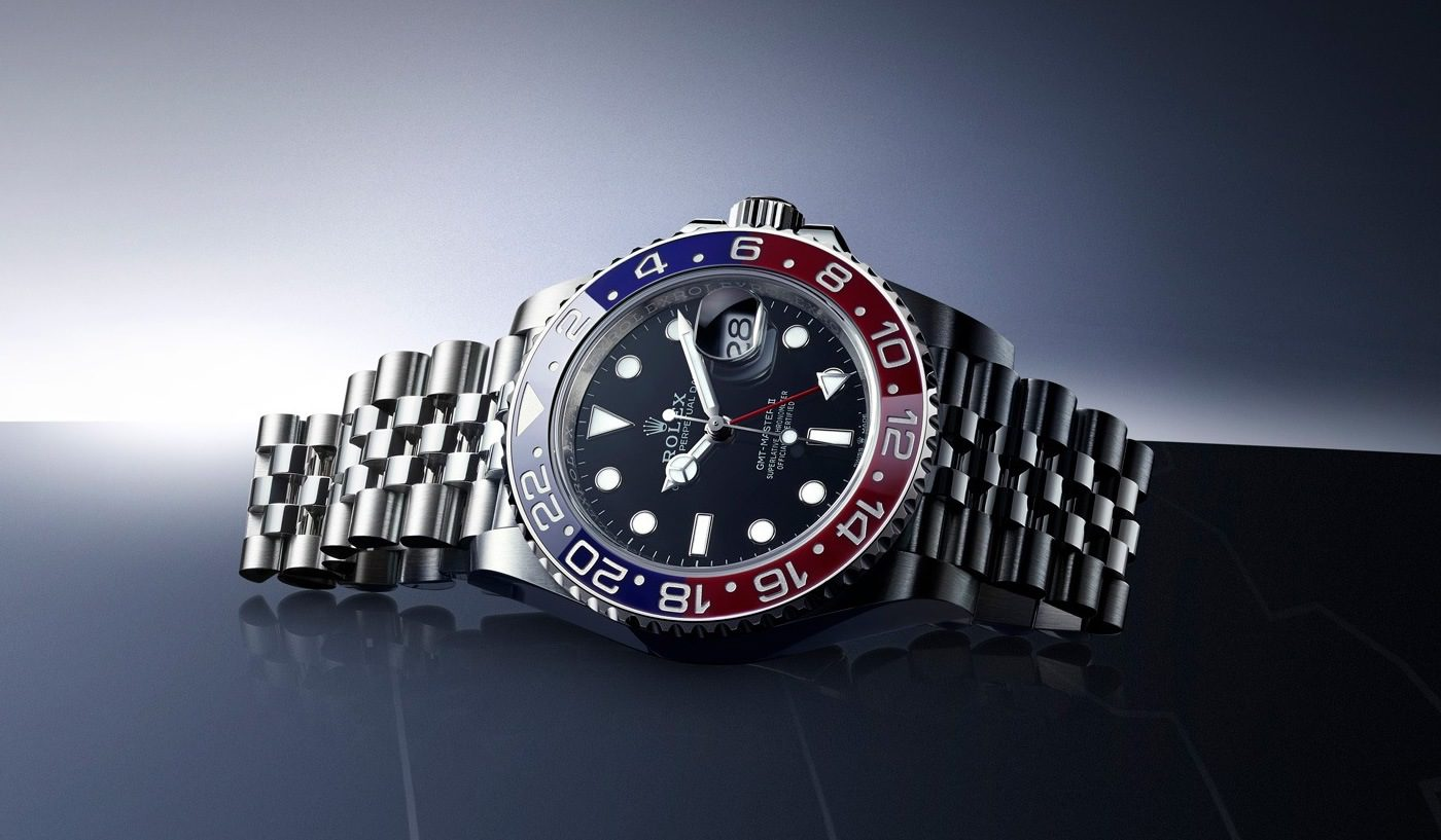 Top 5 Most Iconic Rolex Watches (That You Can Actually Buy)