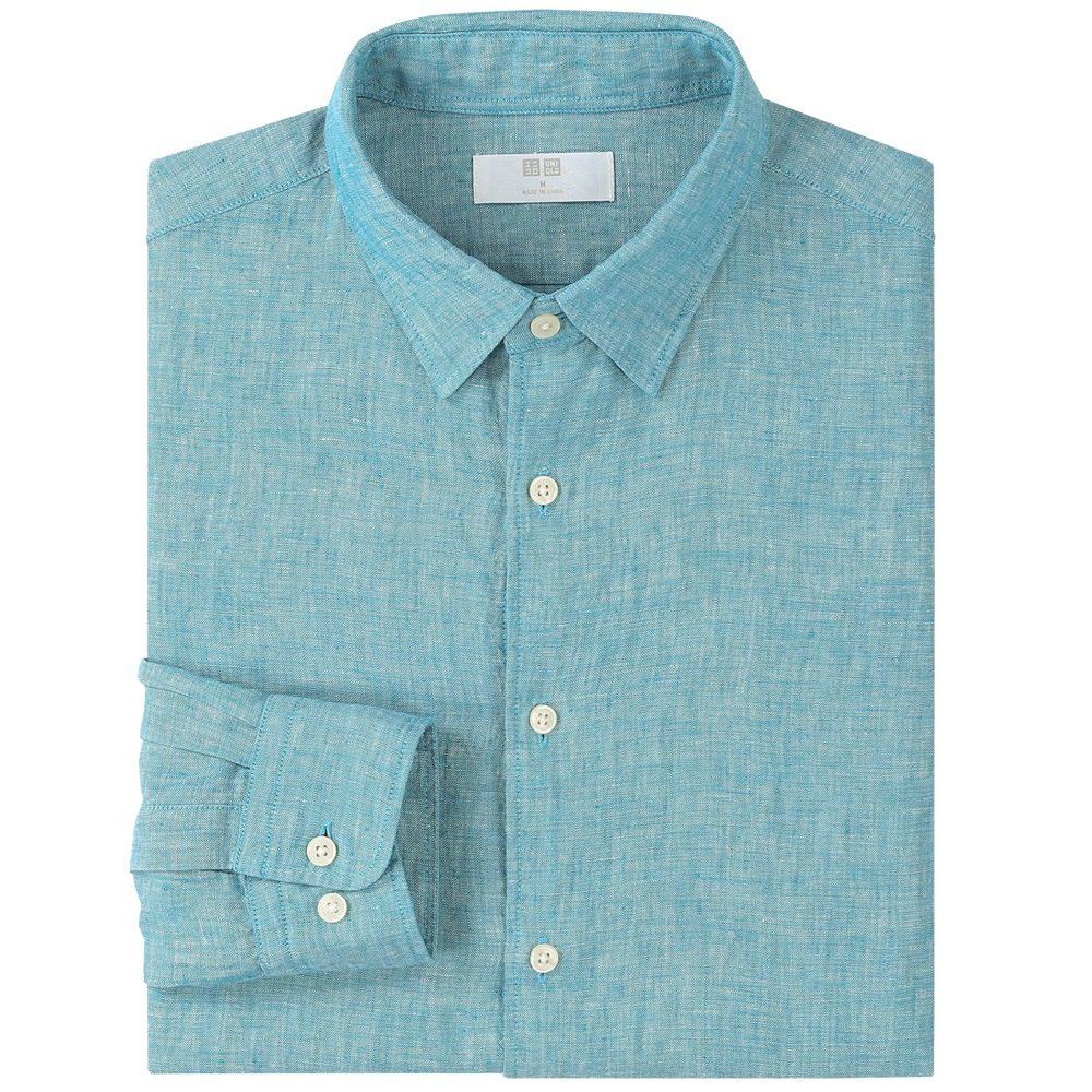 7 tipos de camisa que todo homem deve ter no guarda-roupa 19