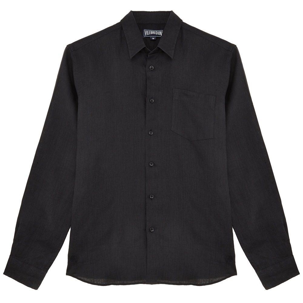 7 tipos de camisa que todo homem deve ter no guarda-roupa 20