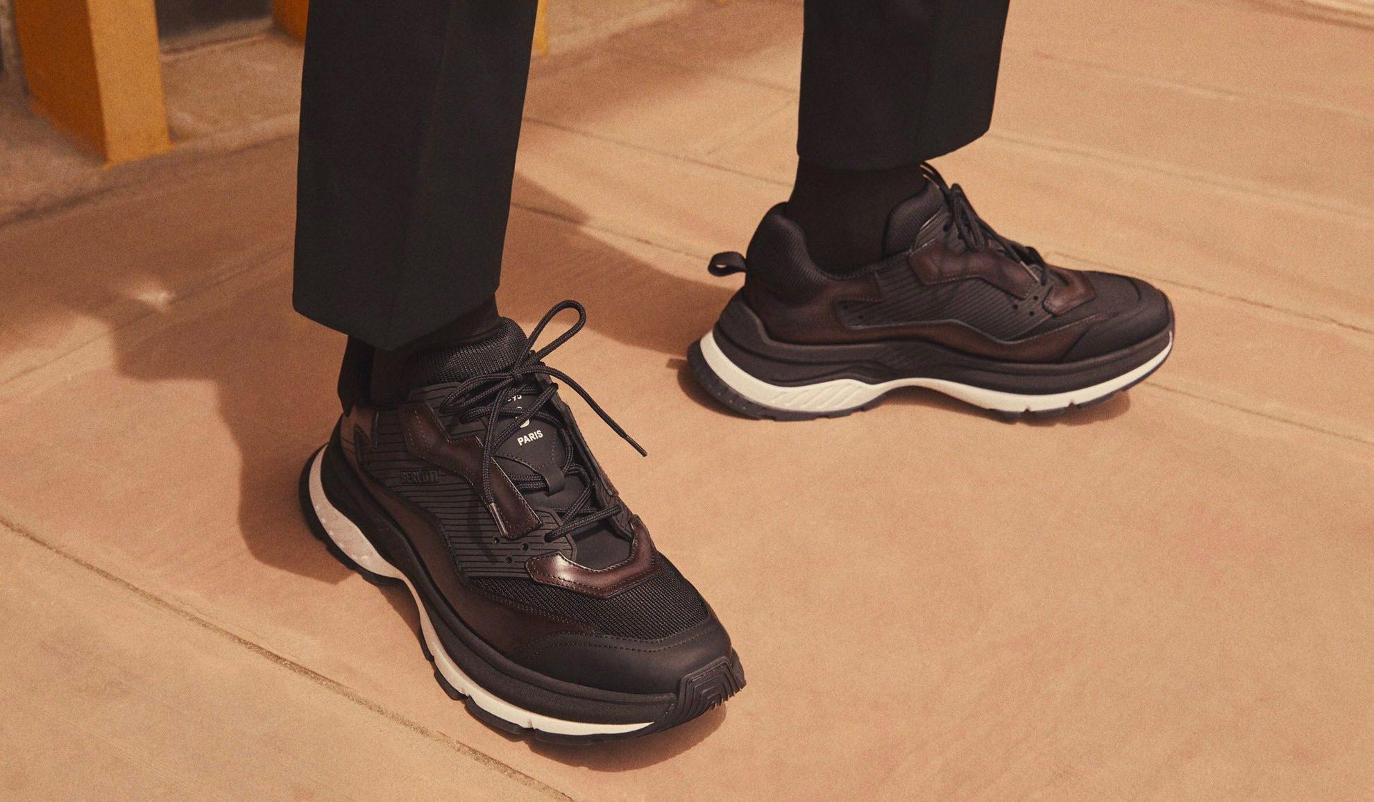 sneakers best