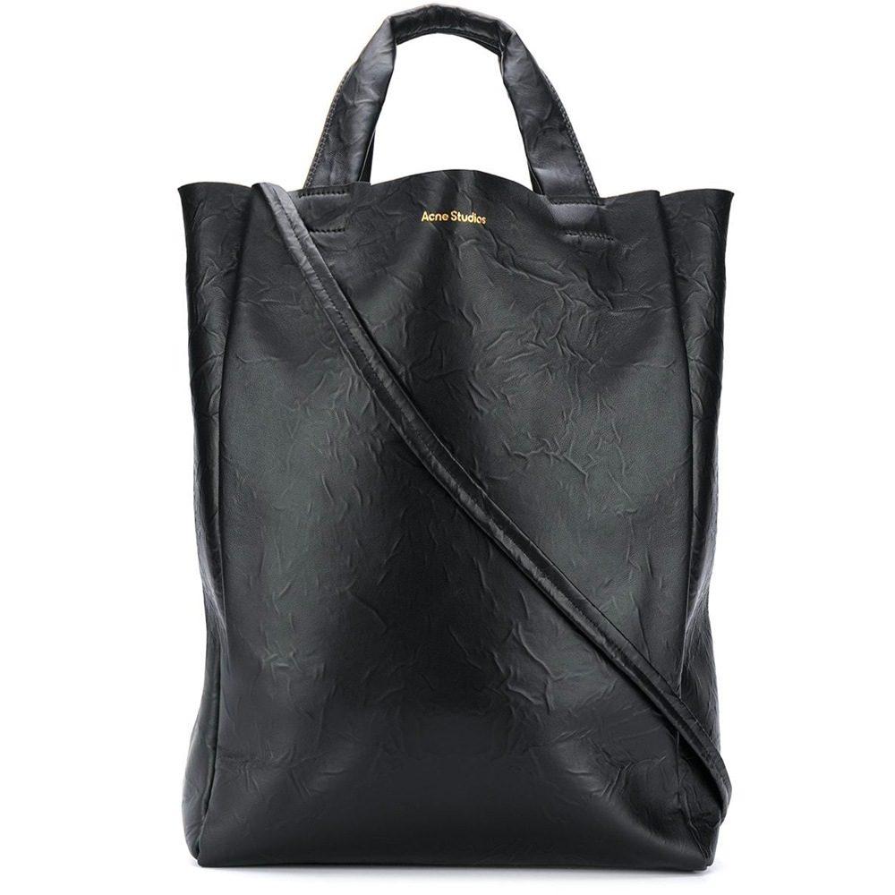 5 tipos de bolsas que todo cavalheiro moderno deve possuir 11