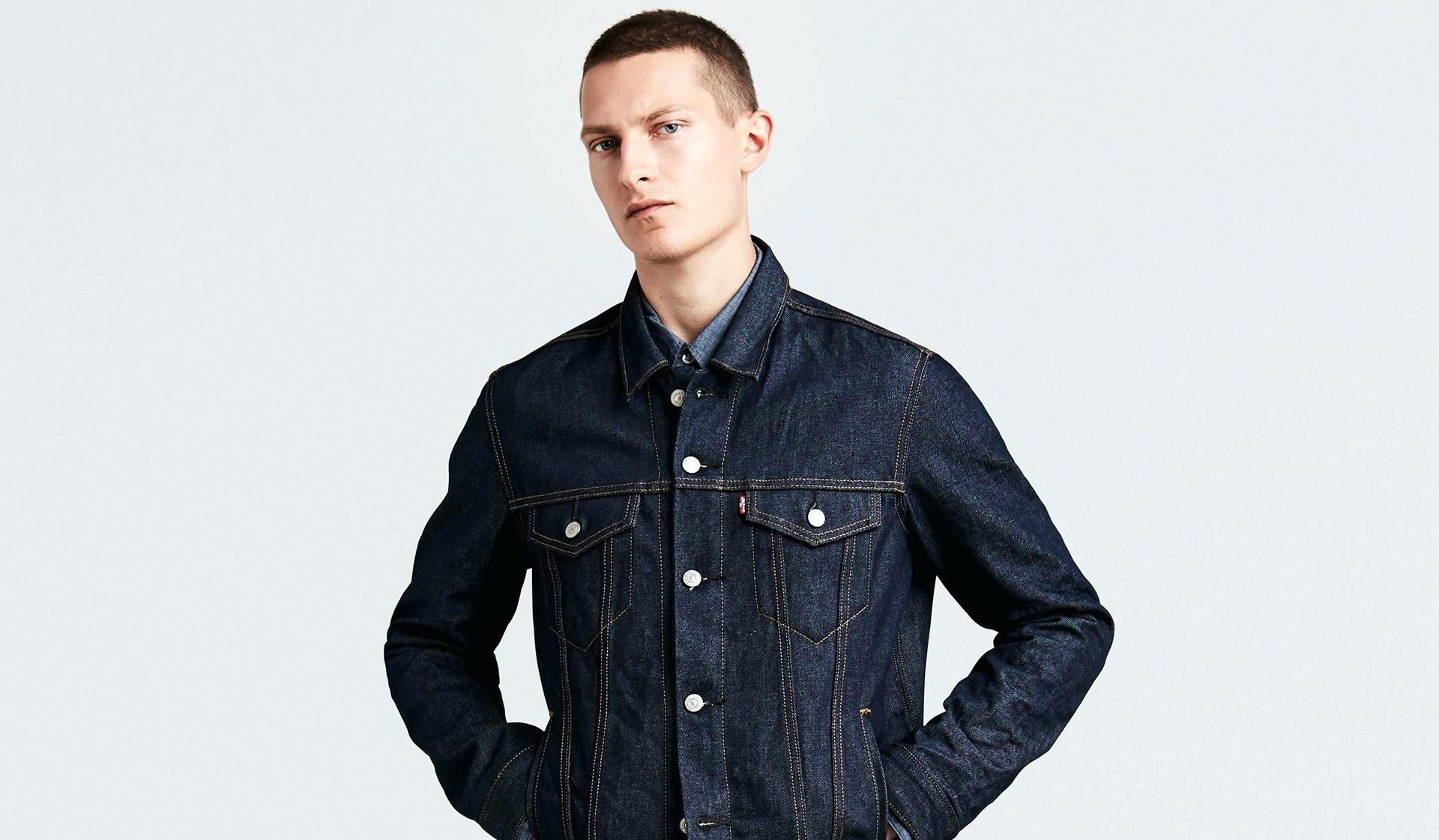 The Best Denim Jacket Brands In The World For 2019