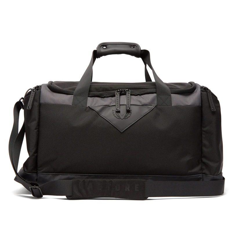 5 tipos de bolsas que todo cavalheiro moderno deve possuir 15