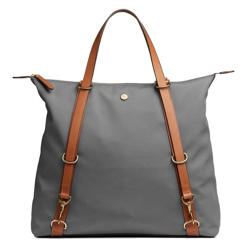 5 tipos de bolsas que todo cavalheiro moderno deve possuir 13