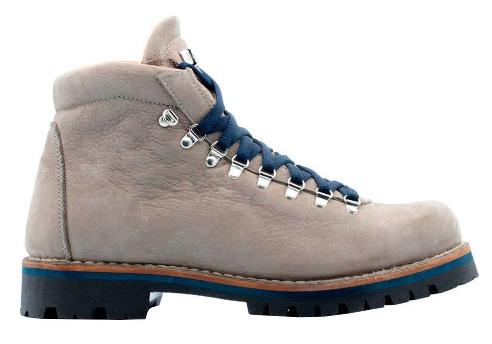 As melhores marcas de botas de caminhada de design do mundo hoje 14