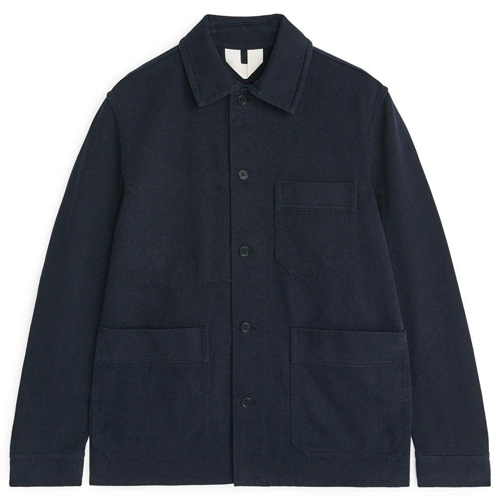 7 tipos de camisa que todo homem deve ter no guarda-roupa 9