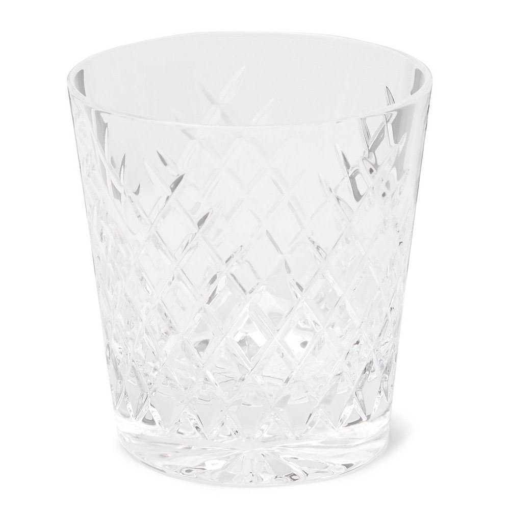 The Home Bar Essentials Every Gentleman Needs