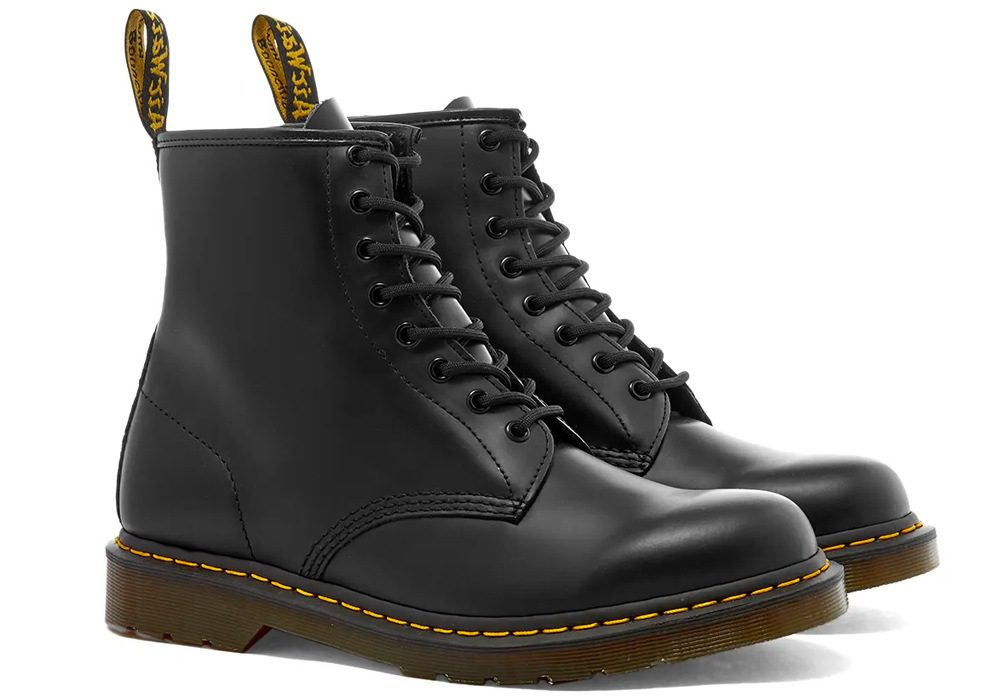 The 8 Best Winter Boots Ever Made
