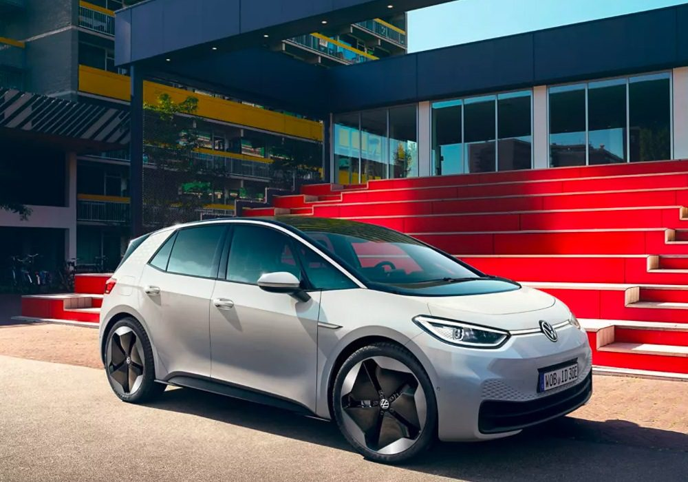 New Wheels: Top 5 Cars Being Released In 2020