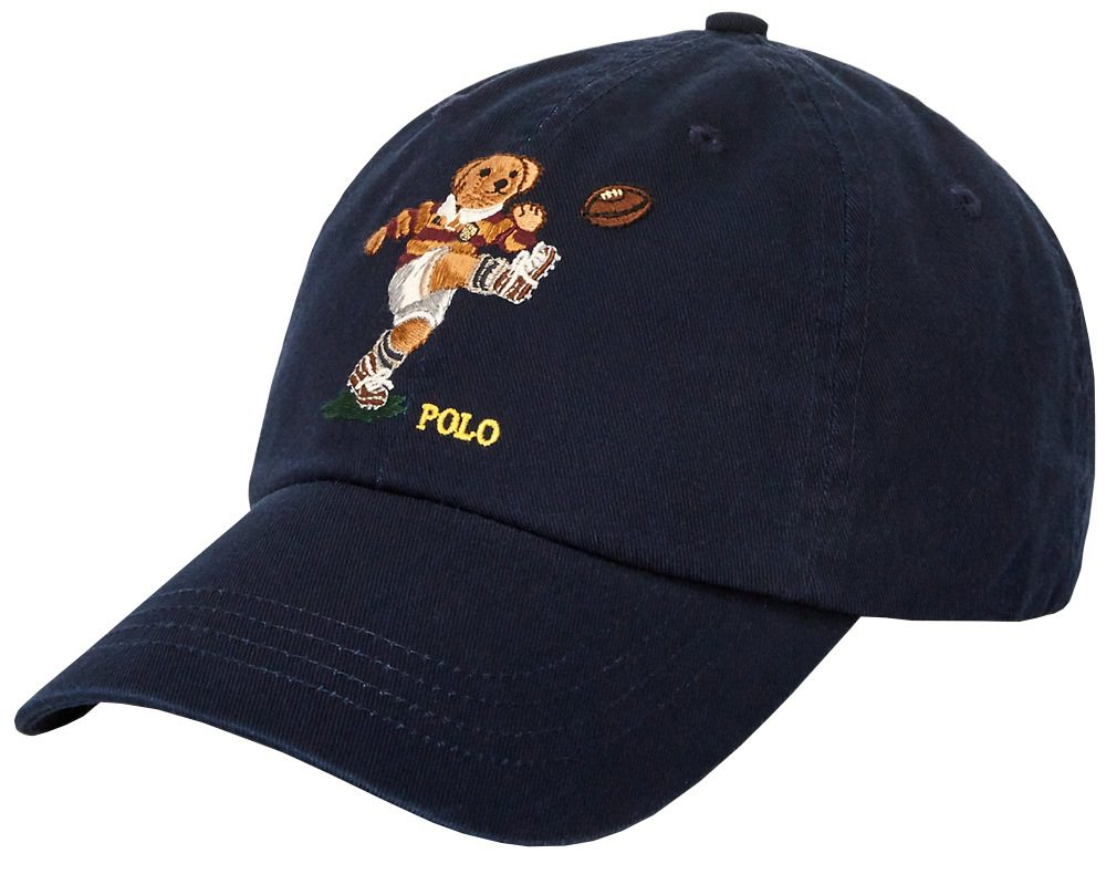 The Best Baseball Cap Brands In The World Today: 2020 Edition