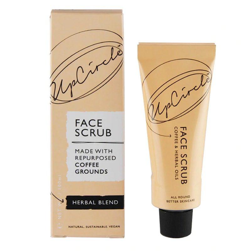 As melhores esfoliações faciais masculinas para todos os tipos de pele: edição 2020 9