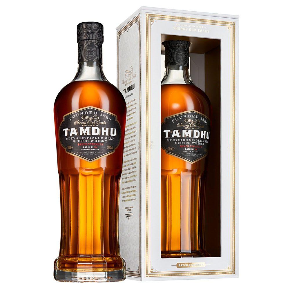 5 dos melhores whiskies escoceses de xerez para 2020 2