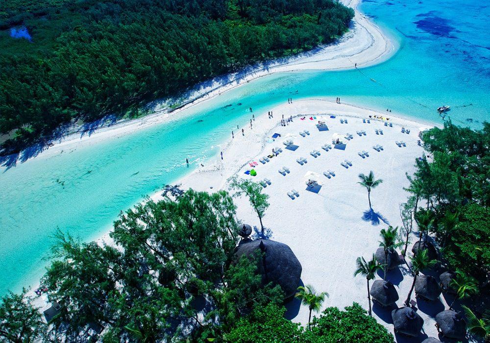 9 das praias mais bonitas do mundo: edição 2020 6