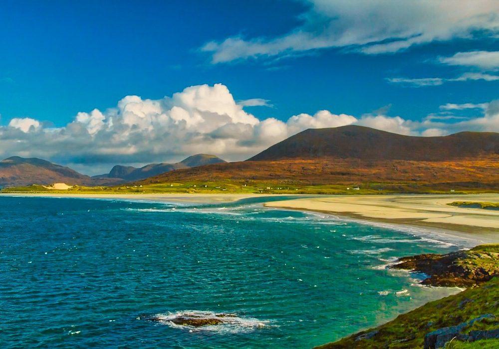 9 das praias mais bonitas do mundo: edição 2020 3