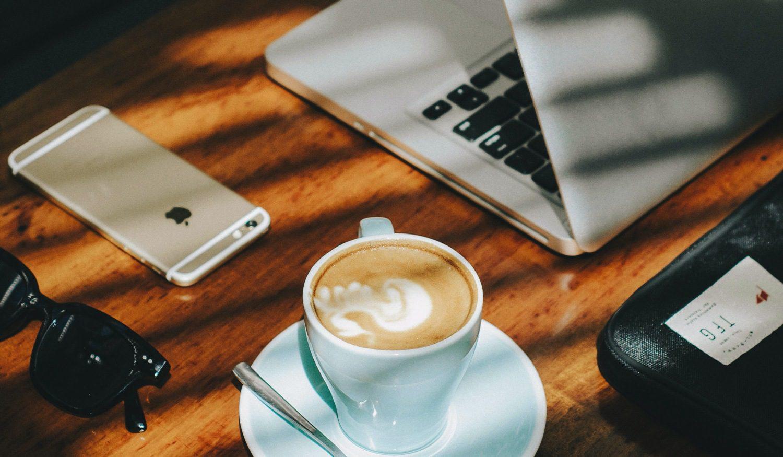 8 coisas que as pessoas de sucesso fazem no fim de semana 1