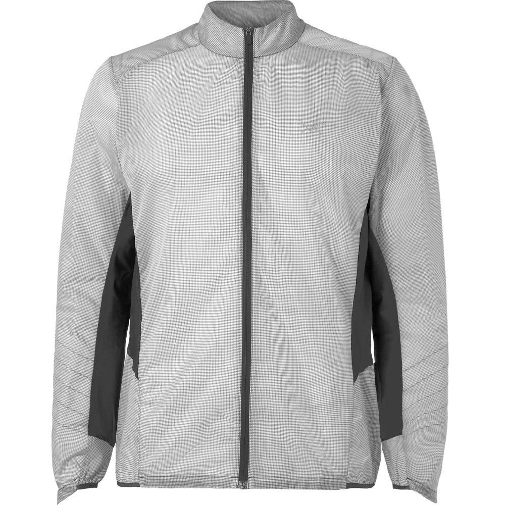 As 10 principais marcas de jaqueta leve para homens: edição 2020 24