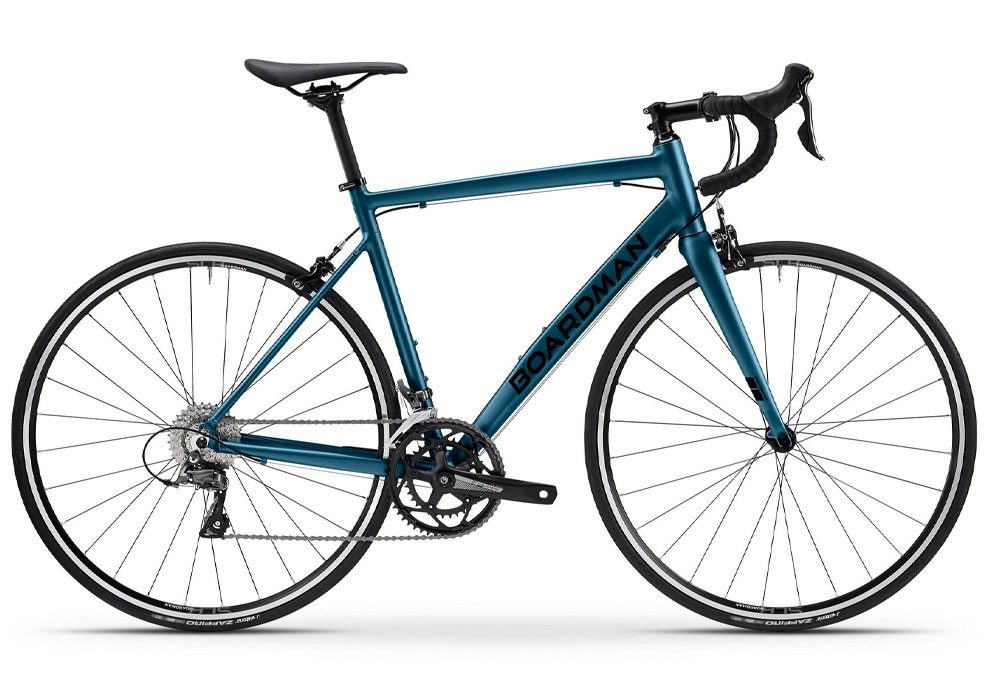 The Best Cycle Brands For New & Experienced Cyclists