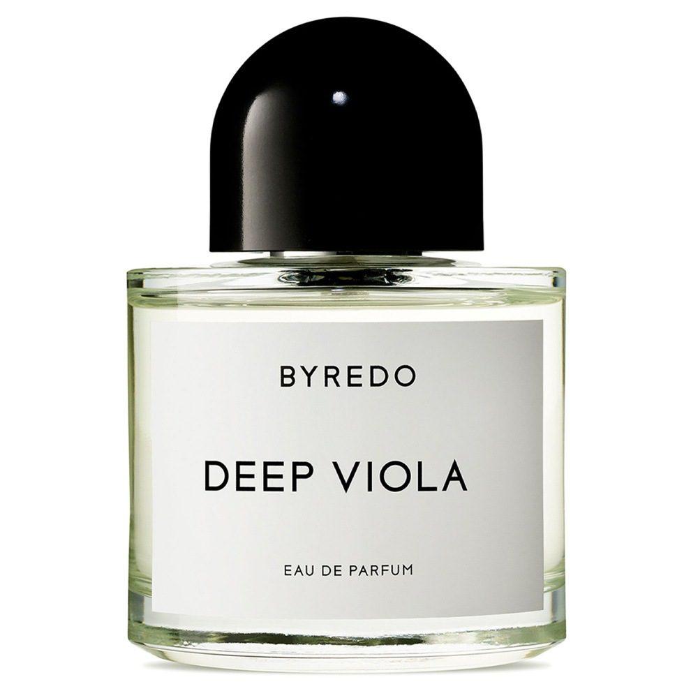 The Best New Men's Fragrances For Summer 2020