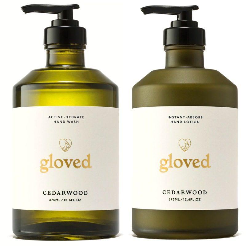 The Best UK Hand Sanitizers & Hand Creams To Combat Coronovirus